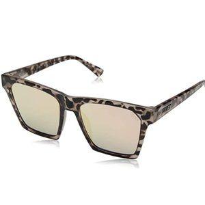 High quality sunglasses for women